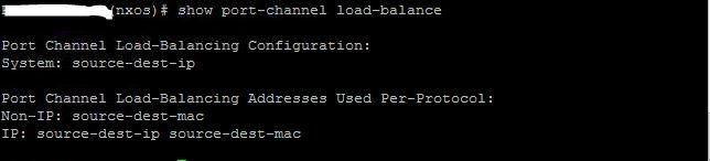 ucs_loadbalancing