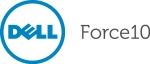 dell-force10