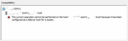 failover_host